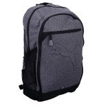 Buzz Backpack 073581-40